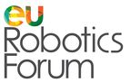 logo_EuRobotic_forum_143jpg